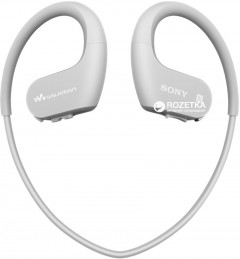 Sony Walkman NW-WS623 White
