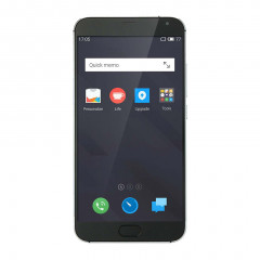 Meizu mx5 Black