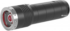 "Фонарь Led Lenser MT6 ""Outdoor"" (500845)"