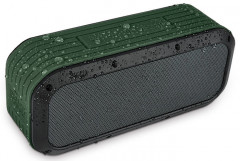 Divoom Voombox-outdoor 2gen BT Green