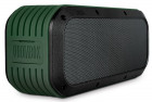 Divoom Voombox-outdoor 2gen BT Green - изображение 2