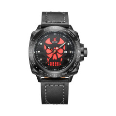 Часы Weide Red UV1510B-2C (UV1510B-2C)