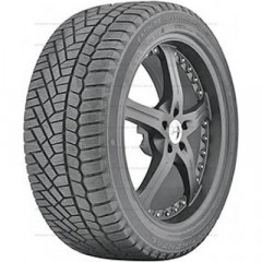 CONTINENTAL EXTREMEWINTERCONTACT 2016 175/65 R14 82T
