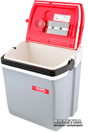 electric cooler e 212224 s