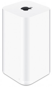 Apple AirPort Time Capsule 2TB A1470 (ME177)