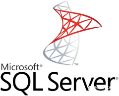 Microsoft SQL Server 2017 Standard Core Single Language OLP NL лицензия на 2 ядра процессора (7NQ-01158)