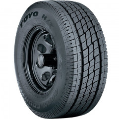 TOYO OPEN COUNTRY H/T 235/65 R17 108V XL