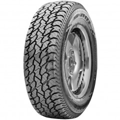 MIRAGE MR-AT172 265/75 R16 123/120R