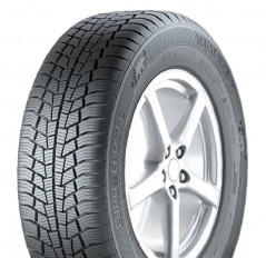 GISLAVED EURO FROST 6 195/65 R15 95T XL *