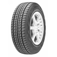 HANKOOK WINTER RW06 205/55 R16C 98/96T
