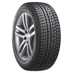 HANKOOK WINTER I*CEPT EVO 2 W320 255/35 R18 94V XL