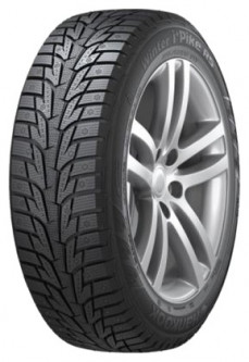 HANKOOK WINTER I*PIKE RS W419 205/50 R17 93T XL