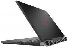 Ноутбук Dell Inspiron 7577 (i757161S1DL-418) Black