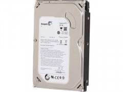 Seagate Pipeline HD 250GB 5900rpm 8MB ST3250312CS 3.5 SATA II Refurbished