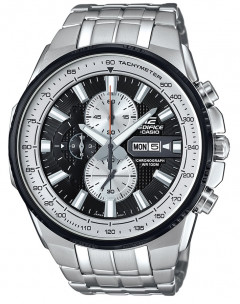 Часы Casio EDIFICE EFR-549D-1BVUEF (376398)