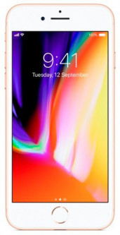 Apple iPhone 8 64Gb A1905 (MQ6G2) Gold