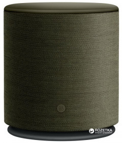 Bang & Olufsen BeoPlay M5 Infantry Green (2003-10)