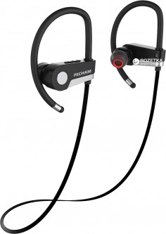 Pecham Bluetooth Sport
