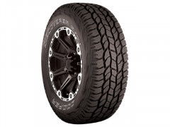 Cooper Discoverer AT3 Sport 195/80 R15 100T XL