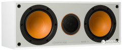 Monitor Audio Monitor C150 White (SMC150W)