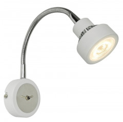 Бра Laguna Lighting 70151-01