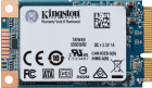 Kingston SSD UV500 240GB mSATA SATAIII 3D NAND TLC (SUV500MS/240G) - изображение 2