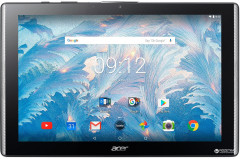 Планшет Acer Iconia One 10 B3-A40FHD 2/32GB (NT.LE0EE.010) Black