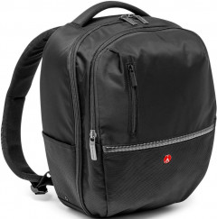 Рюкзак Manfrotto Gear Backpack M (MB MA-BP-GPM)