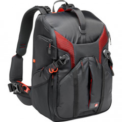 Рюкзак Manfrotto 3N1-36 PL Backpack (MB PL-3N1-36)