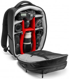 Рюкзак Manfrotto Gear Backpack L (MB MA-BP-GPL)