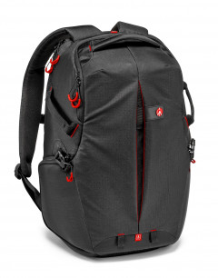Рюкзак Manfrotto RedBee-210 Backpack (MB PL-BP-R)