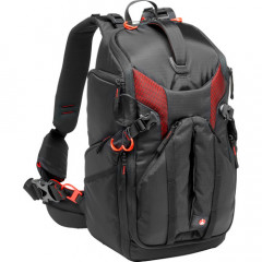 Рюкзак Manfrotto 3N1-26 PL Backpack (MB PL-3N1-26)