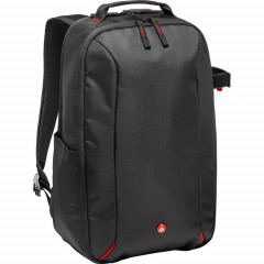 Рюкзак Manfrotto Essential Backpack (MB BP-E)