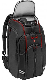 Рюкзак Manfrotto Drone Backpack D1 (MB BP-D1)