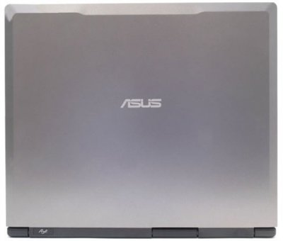 NEW DRIVERS: ASUS A3500N