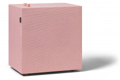 Мультирум Urbanears Multi-Room Speaker Baggen Dirty Pink