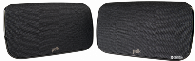 Polk Audio SR1 (226778)