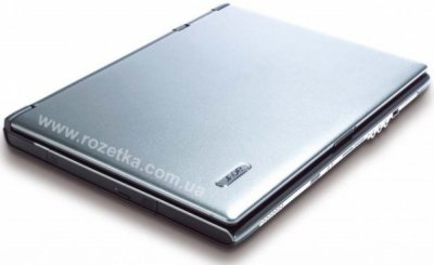 ACER TRAVELMATE 4102WLMI DRIVERS FOR WINDOWS 7