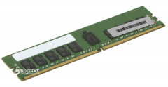 Память Samsung DDR4-2400 8192MB PC4-19200 Registered ECC (M393A1K43BB0-CRC)