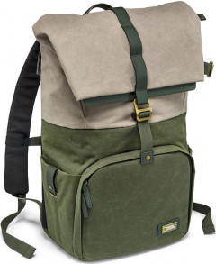 Рюкзак National Geographic Rainforest Medium Backpack (NG RF 5350)