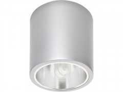 Светильник Downlight Nowodvorski 4867 Downlight