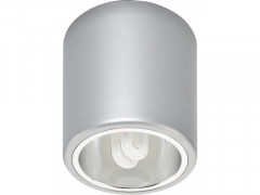 Светильник Downlight Nowodvorski 4868 Downlight
