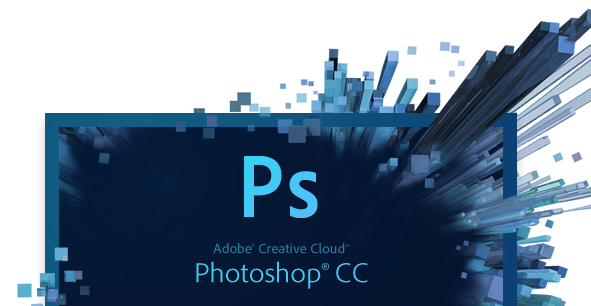 Adobe Photoshop CC Multiple Platforms Multi European Languages License Renewal 1 лицензия 1 ПК на 1 год (65270793BA01A12)