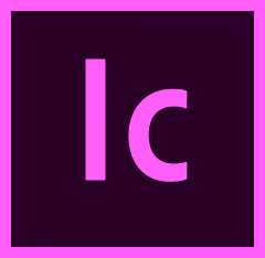 Adobe InCopy CC Multiple Platforms Multi European Languages License Renewal 1 лицензия 1 ПК на 1 год (65272669BA01A12)