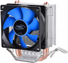 Кулер DeepCool Iceedge Mini FS v2.0