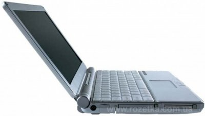 LIFEBOOK P7010 DRIVERS FOR WINDOWS DOWNLOAD