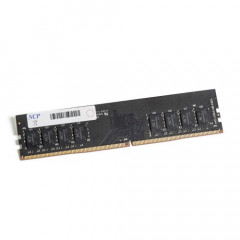 ОЗУ NCP DDR3 8GB 1600Mhz (NCPH0AUDR-16M58)