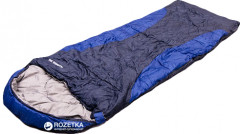 Спальный мешок Tent and Bag Warmer 400-R Grey-Blue (80133-R)