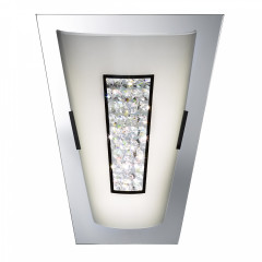 Бра Searchlight 3773 Led Wall Lights