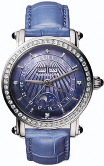 Женские часы Maurice Lacroix MP6066-SD501-37E